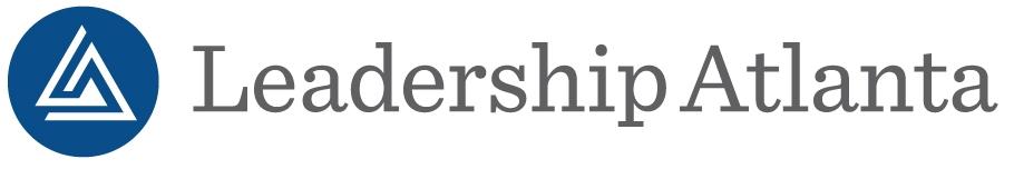 Re-brand Logos 018 3